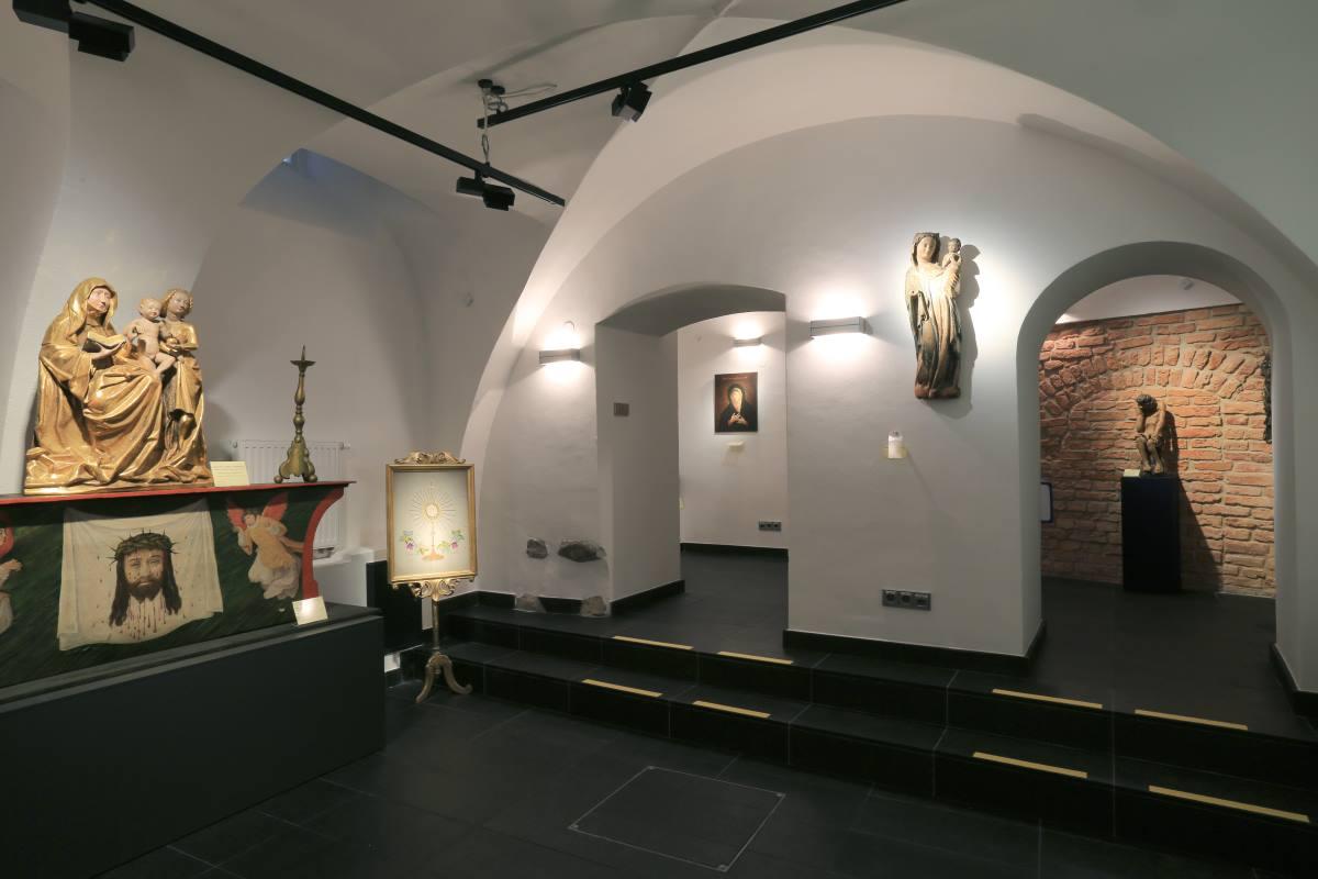 Obiekty Użyteczności Publicznej Lena Lighting Polski