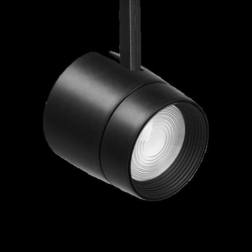 oswietlenie-akcentujace-i-projektory.1_200x118-c