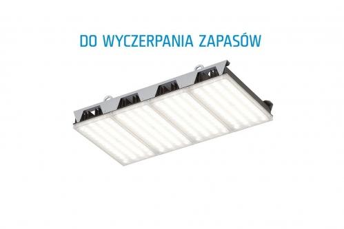 FACTOR LED Z