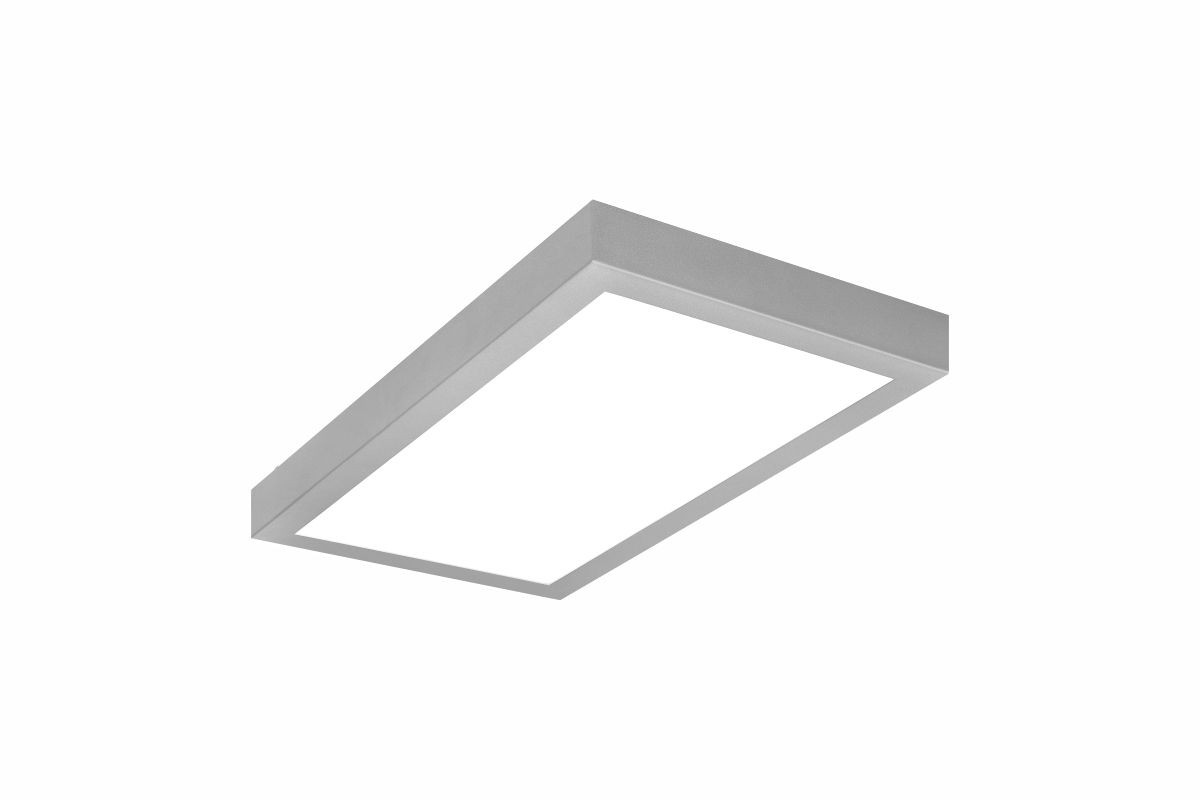 CAPELLA LED VD Polski Producent Oświetlenia Led. Oprawy