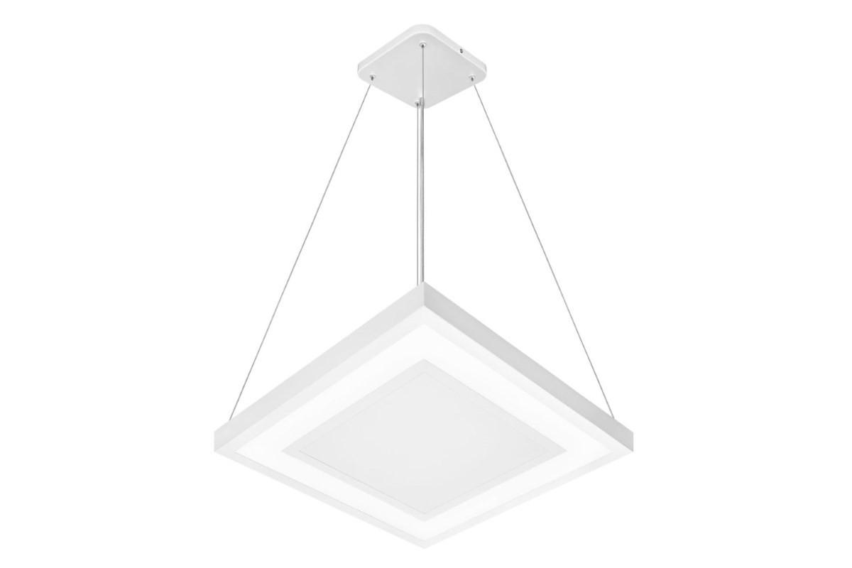 ARTO LED Z 1