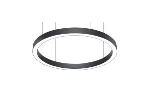 anello led 2