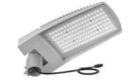 Corona LITE LED z kablem