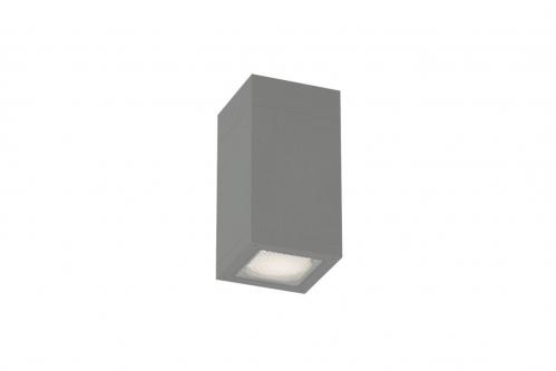 QUBE DL 1 LED