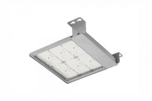 QUEST LED PLUS HB N 1XM