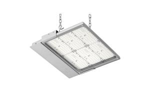 QUEST LED PLUS HB 1XL