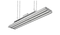 INDUSTRY IP66 LED MR