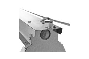 Industry_IP23-14