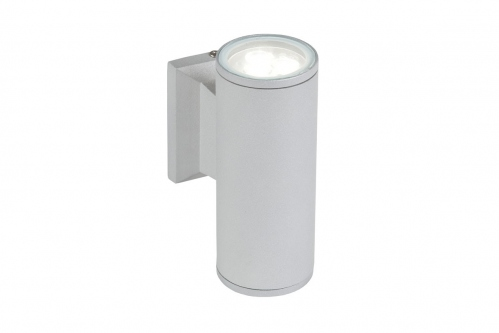 pillar_mini_led_1