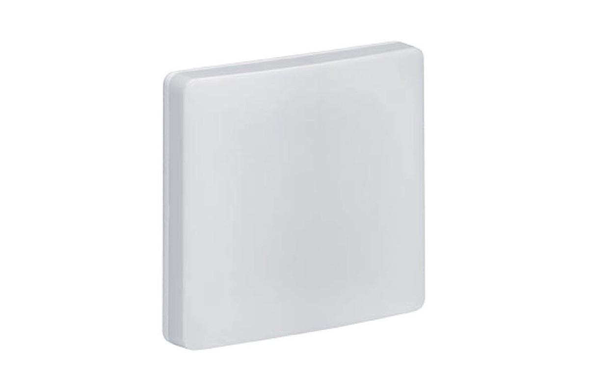 quadro_square
