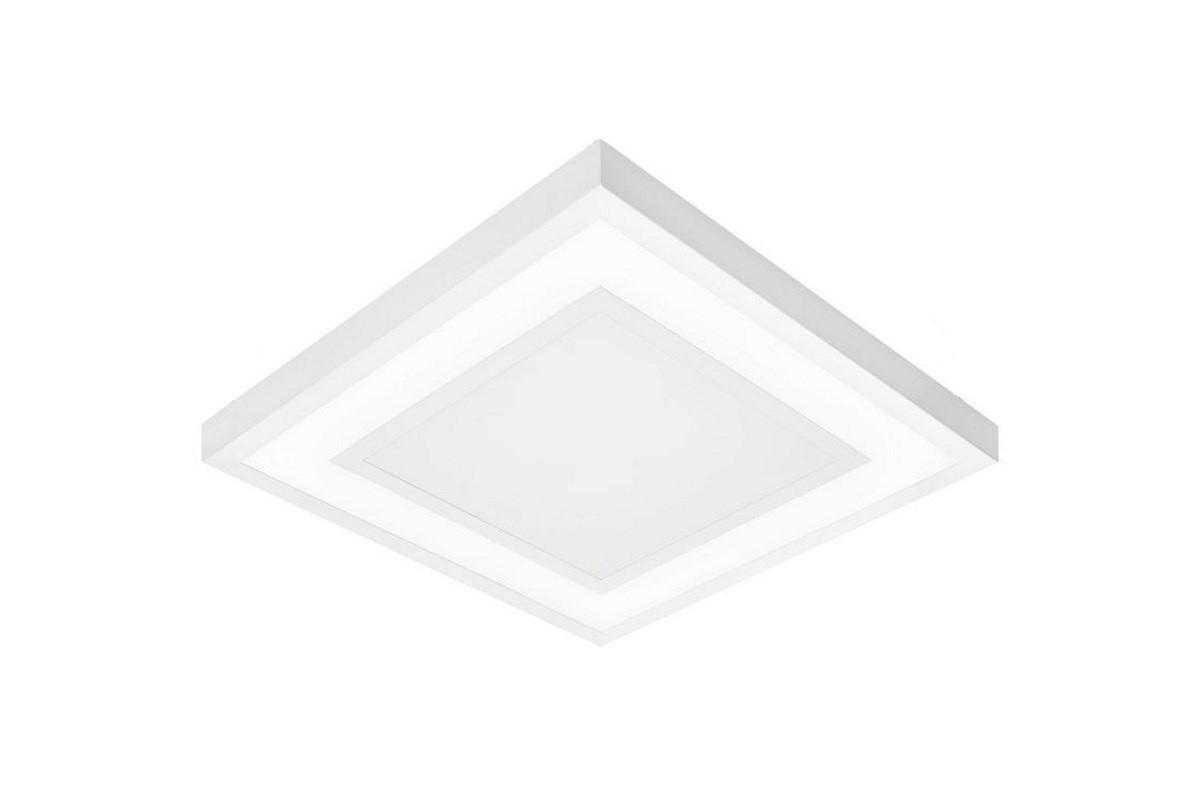 ARTO LED N2