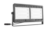 VIGO M LED 100W