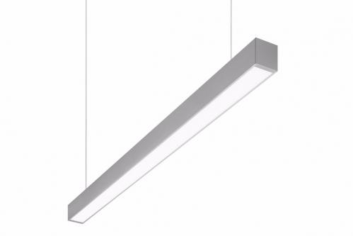SMART LED EVO 1
